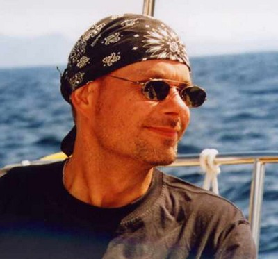 Fabian Kametz