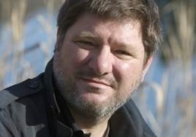 Elmar Drexel