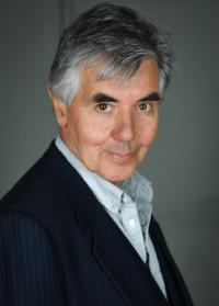 Klaus Rohrmoser