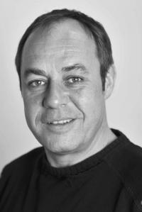 Manfred Schild
