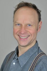 Thomas Gassner