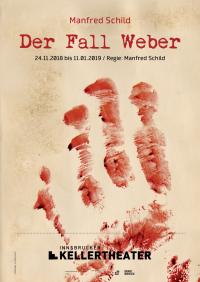 Der Fall Weber