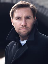Mario Schlembach