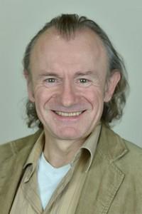 WalterLudwig