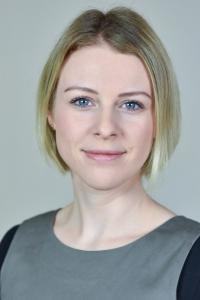 Caroline M.Hochfelner