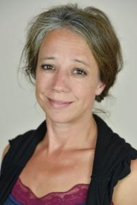 BernadetteHeidegger