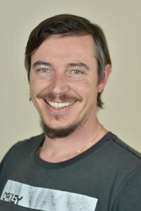 MarkusOberrauch