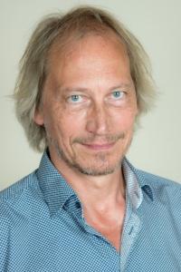 Paul gespielt von StephanLewetz