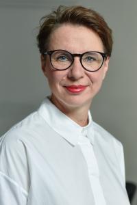 ElkeHartmann