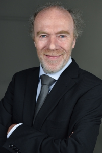 WolfgangHundegger