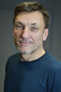 Helmuth A.Häusler