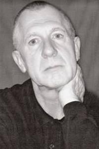 Günther Lieder