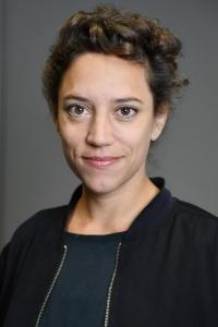 KatharinaPizzera