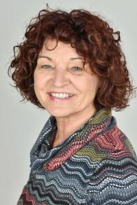 SusanneSchartner