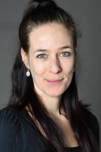 TamaraBurghart