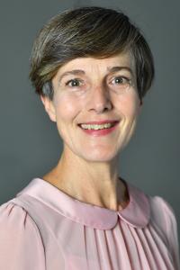NathalieSprenger