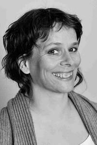 Tanja Rainalter
