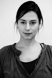 Teresa Waas