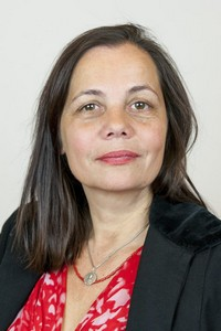 JudithKeller