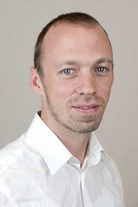 EdwinHochmuth