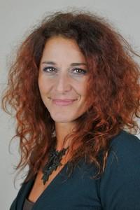 SusanLa Dez