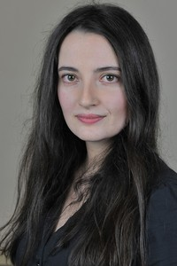 DanielaBjelobradic