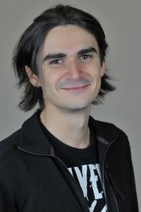 IvanPantner