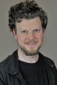 JohannesGabl