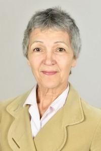 EleonoreBürcher