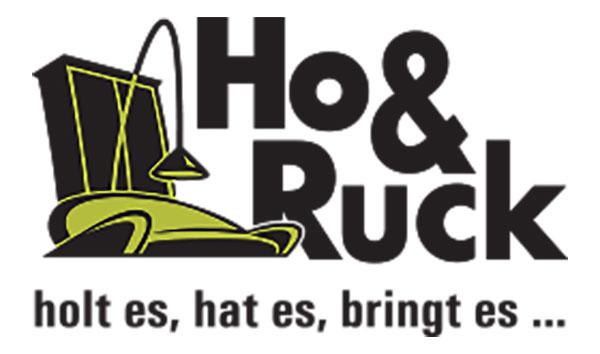 HO&RUCK Gebrauchtmöbel Gemeinnützige GmbH