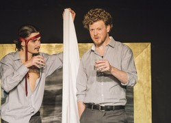 Antonius&Kleopatra