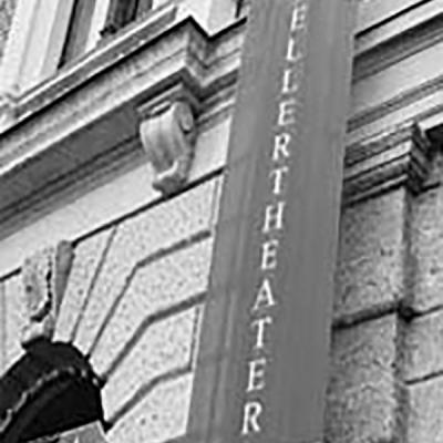 Innsbruck Kellertheater